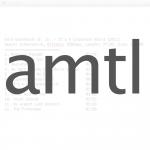 amtl-lrg