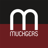 muckgers_stickertemplate
