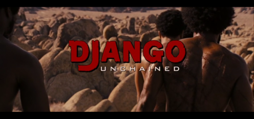 django-unchained-title-card