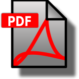 file-icon-pdf