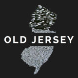 old_jersey_logo_with_text
