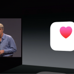 apple-partners-with-mayo-clinic-on-healthkit-a-new-hub-to-monitor-your-health.jpg