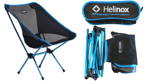 helinox-chair-one-34453